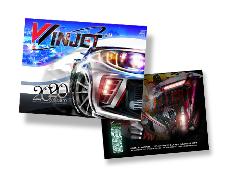 2020 Winjet Catalog
