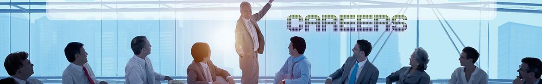 winjet-careers-banner.jpg