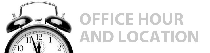 winjet-office-hour-and-location-banner.jpg