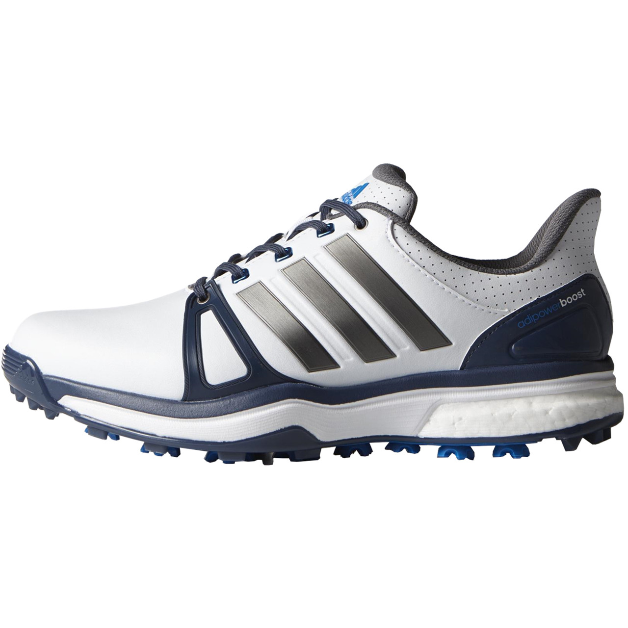 adidas adipower boost 2