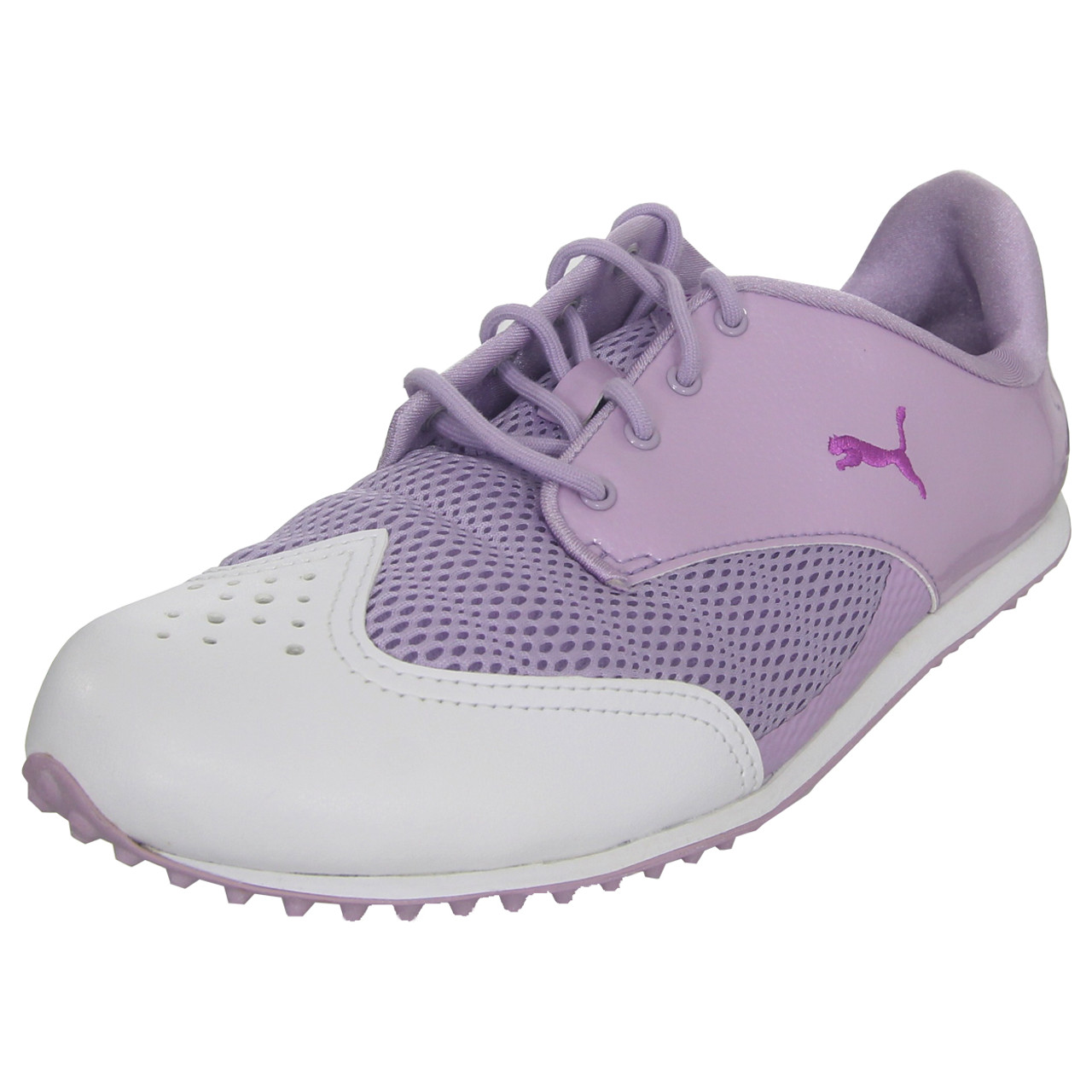 Puma Women S Summercat Golf Shoe Golfetail Com