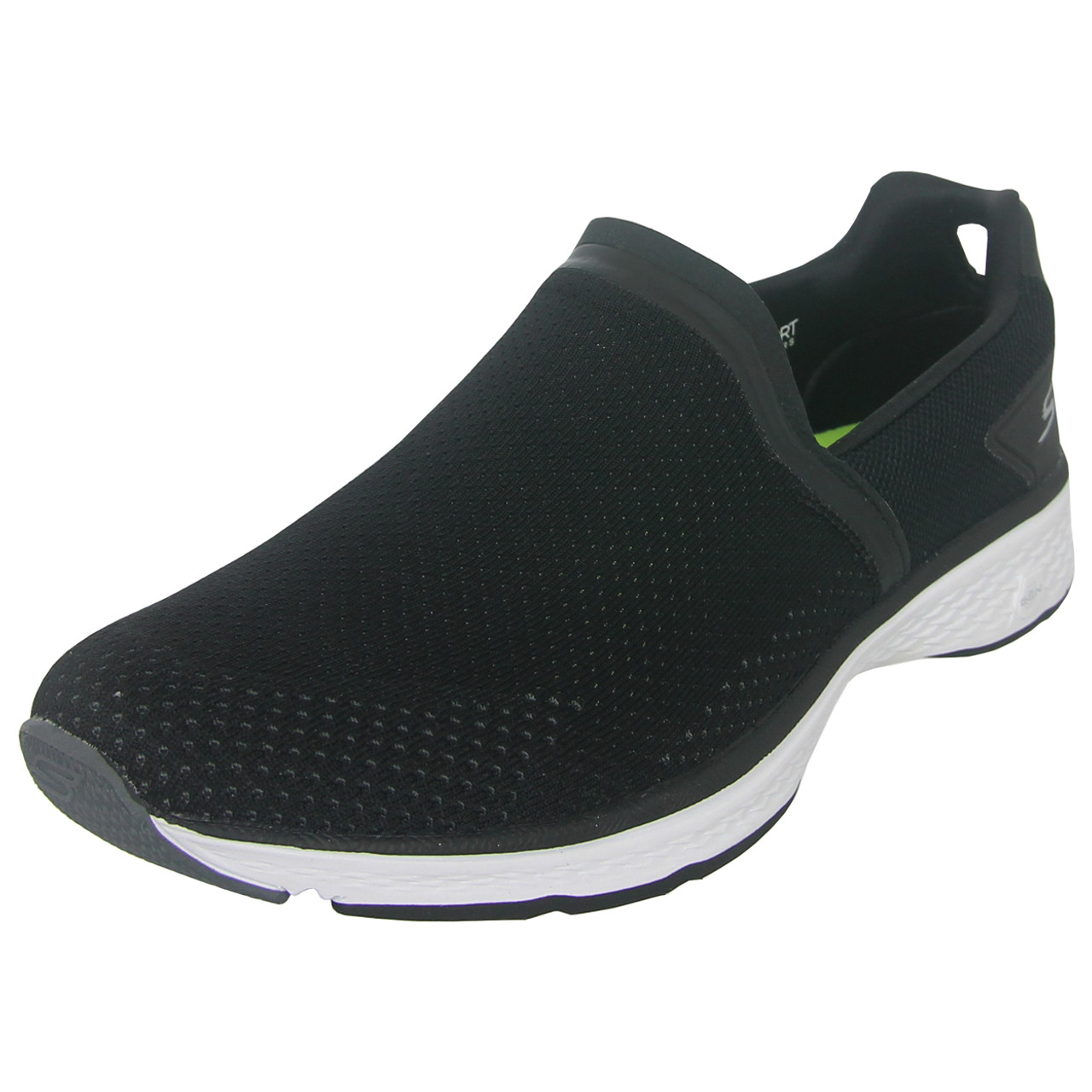 Skechers GOwalk Slip On Sport Energy Shoe