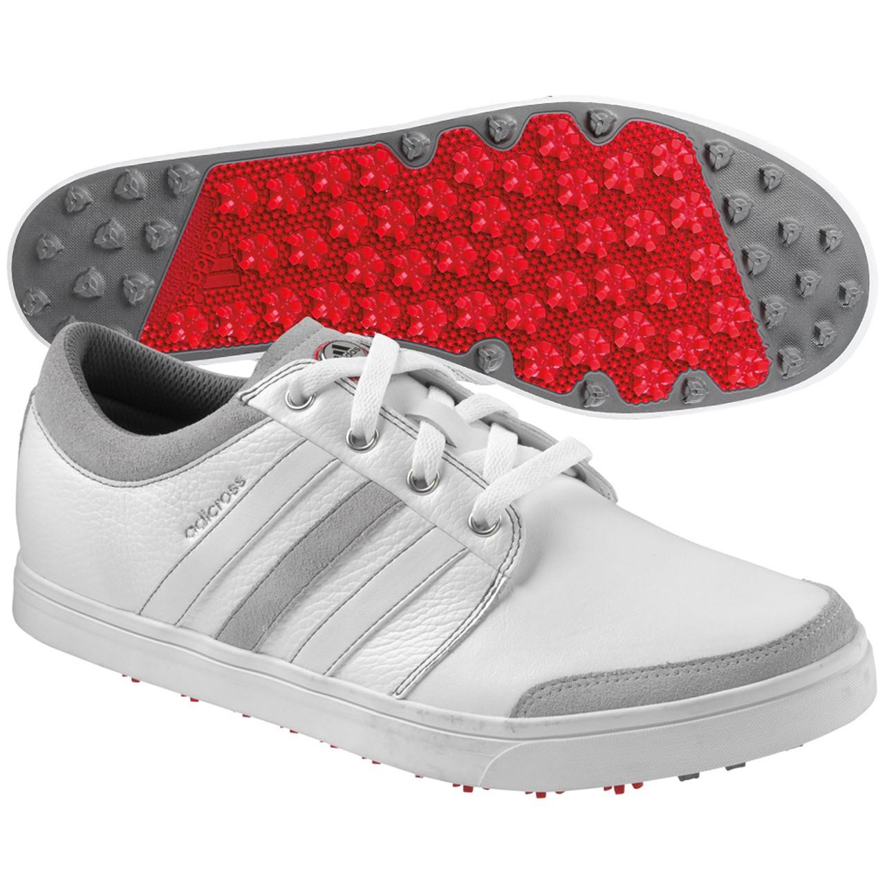 Adidas Adicross Gripmore Golf Shoe