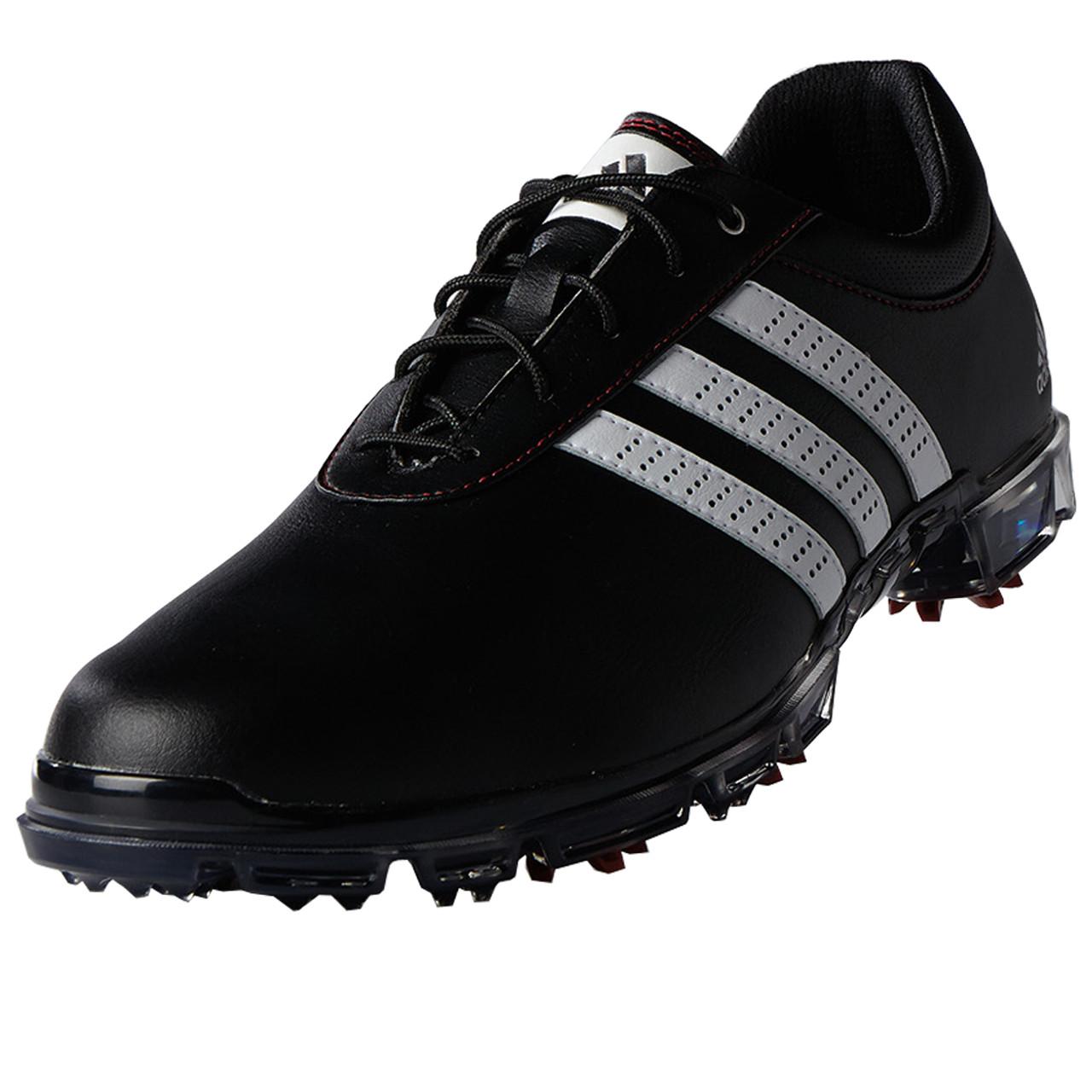 Adidas adipure Flex Golf Shoe