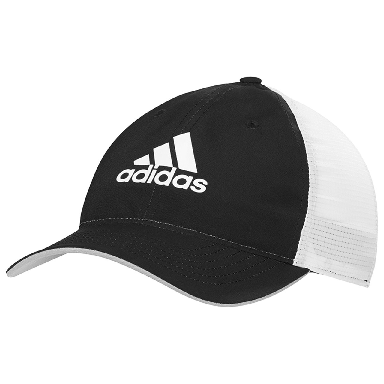 efc54f65d Adidas ClimaCool Flex Fit Golf Hat