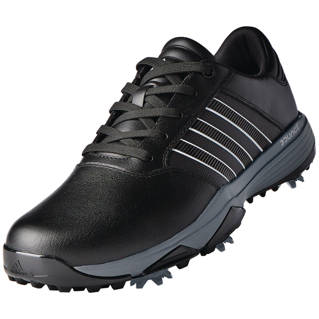 Adidas 360 Bounce Golf Shoe - GolfEtail.com