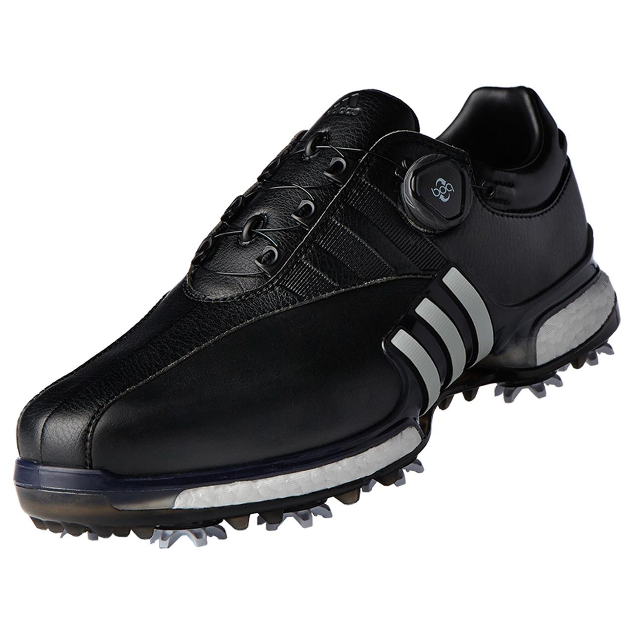 factory price aa954 4a88e Adidas Men's Tour 360 EQT Boa Golf Shoe