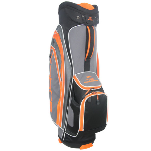 Cobra X-Lite Golf Cart Bag