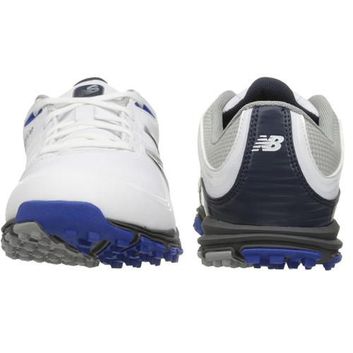 631192d422f28 New Balance NBG1005 Minimus Spikeless Men's Golf Shoe - GolfEtail.com