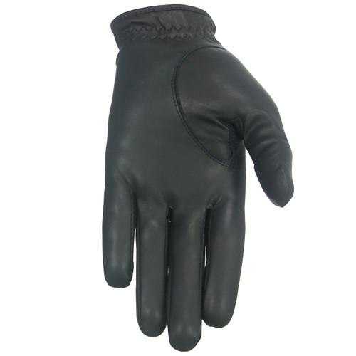 d713aec5a8fb Puma Pro Performance Tour Golf Gloves (3-Pack) - GolfEtail.com