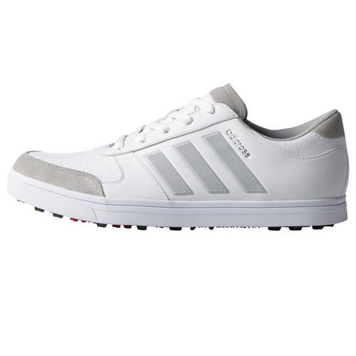 Adidas Adicross Gripmore 2 Golf Shoe