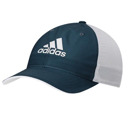 acb9c9991ef Adidas ClimaCool Flex Fit Golf Hat - GolfEtail.com