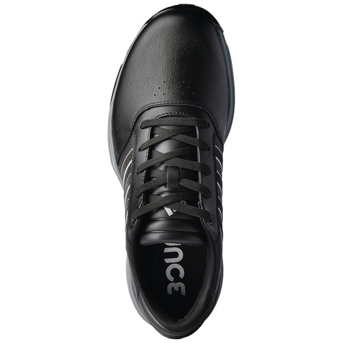 acheter en ligne 38c8a 89934 Adidas 360 Bounce Golf Shoe