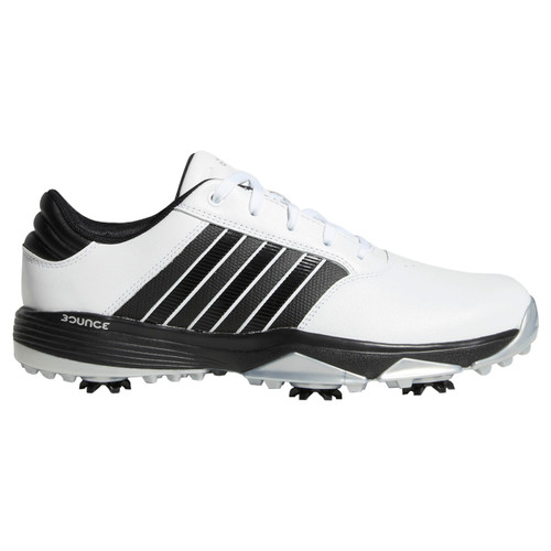ca4627dbc Adidas 360 Bounce Golf Shoe - GolfEtail.com
