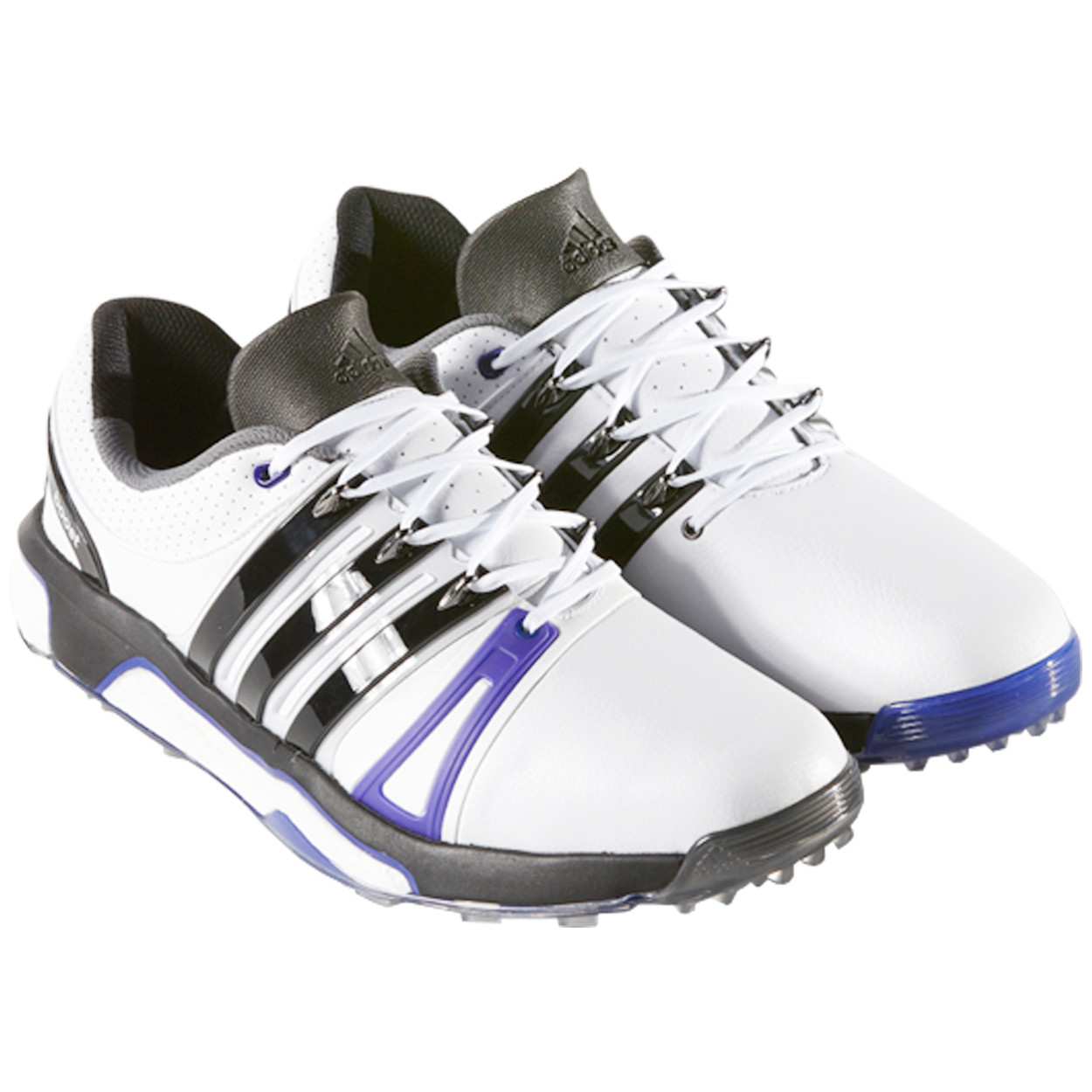 pretty nice d3a42 9d5d7 Adidas asym Energy Boost Golf Shoes