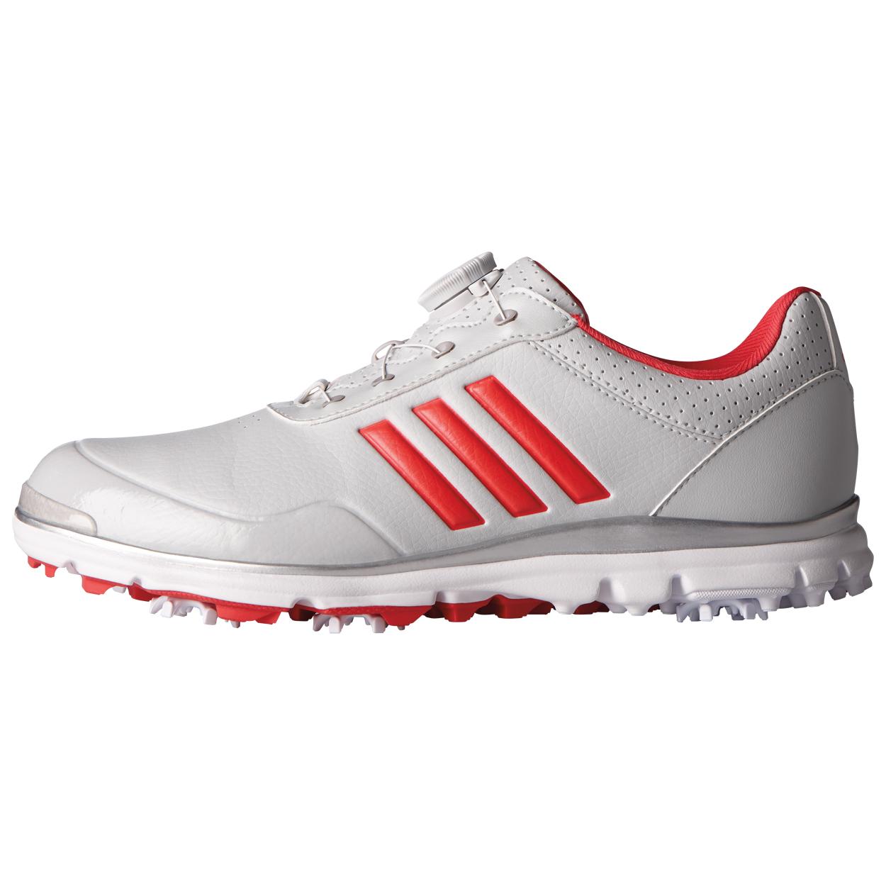 best website 0bc88 5b482 Adidas Womens adistar Lite Boa Golf Shoe