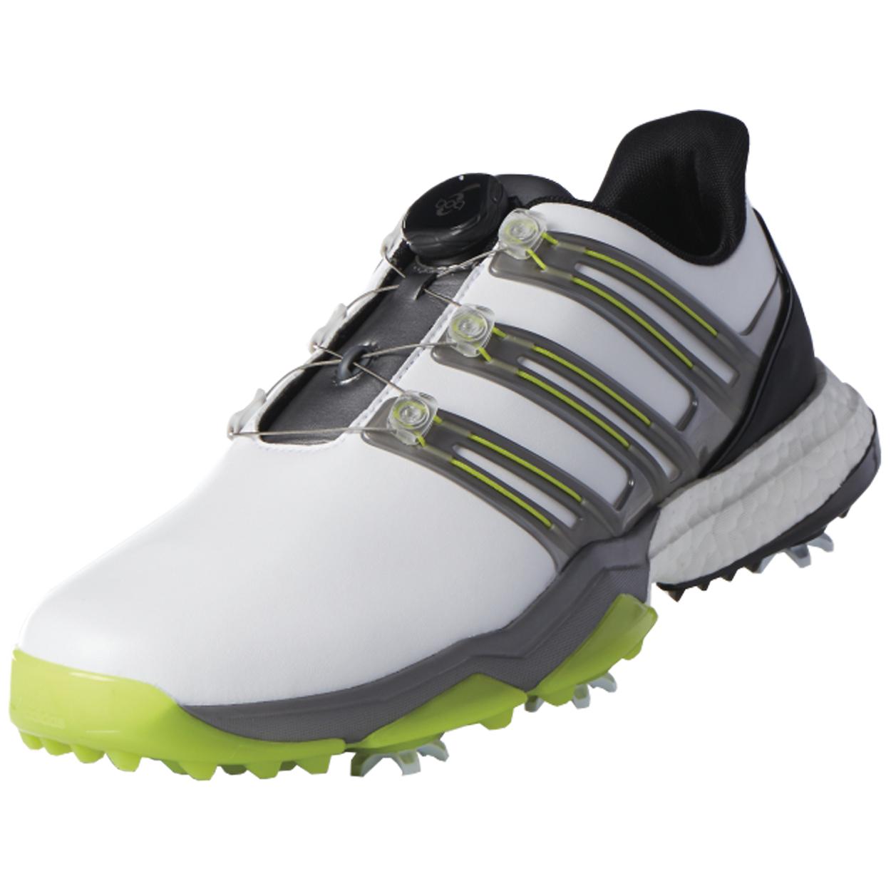 b895e118c ... adidas boost golf shoes