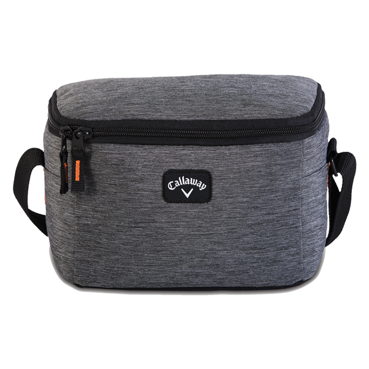 Callaway Clubhouse Collection Mini Cooler - GolfEtail.com abffad5a83071