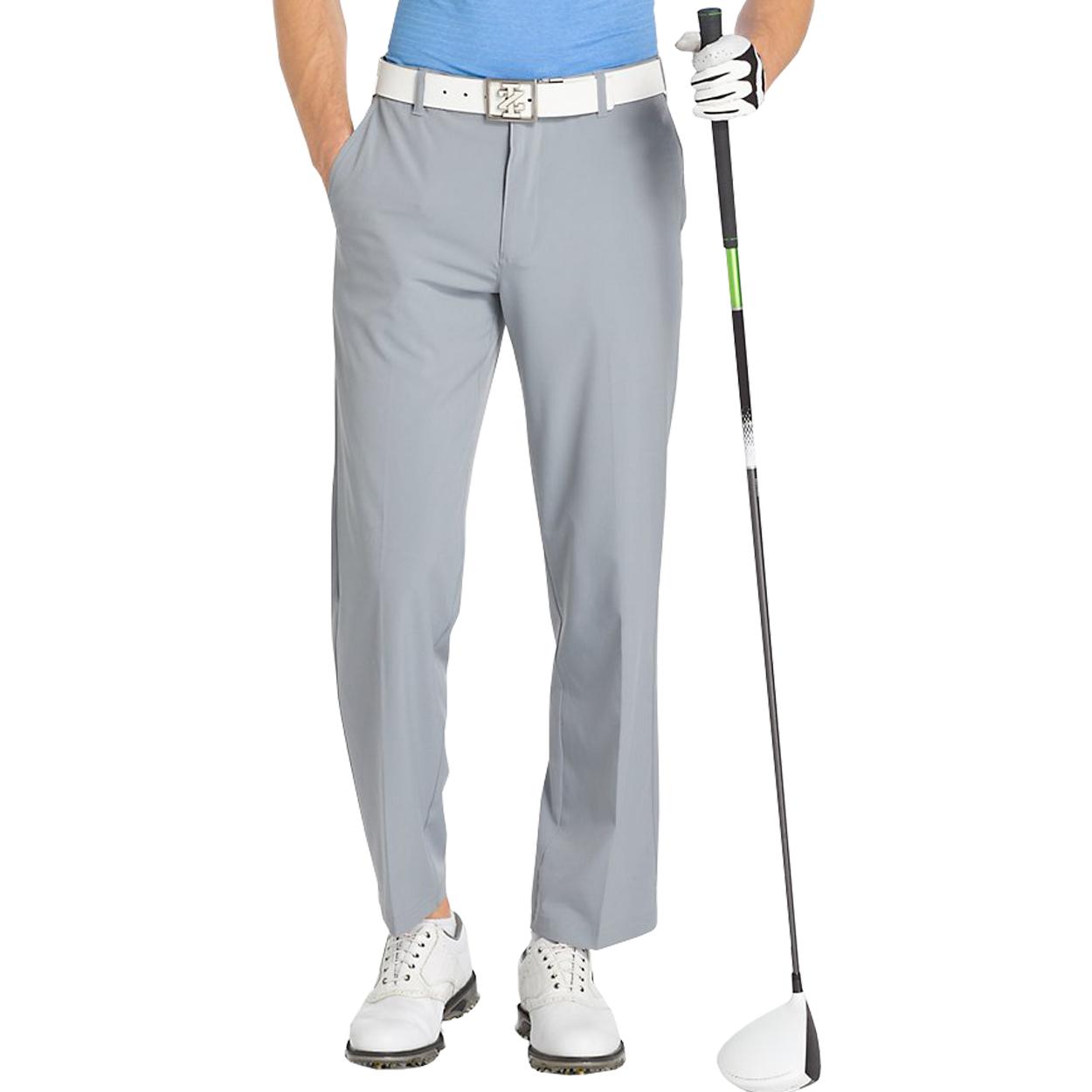Izod Golf Swingflex Slim Fit Pant Golfetail