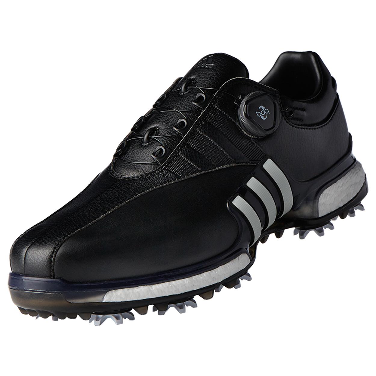 Adidas Men's Tour 360 EQT Boa Golf Shoe