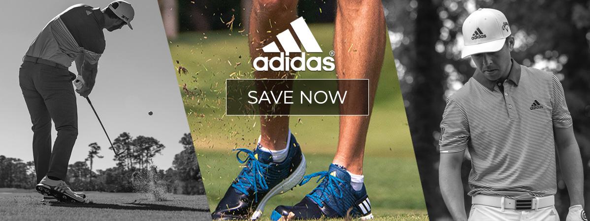 Adidas Sale