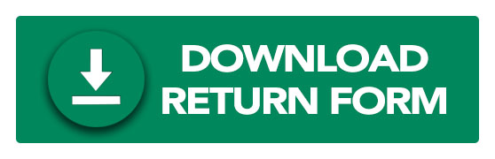 Download Return Form