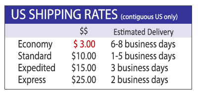 website-shipping-rates-feb2020-short.jpg
