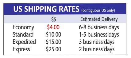 website-shipping-rates-nov2020-short.jpg