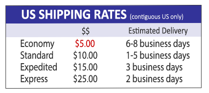 website-shipping-rates-oct2021-short.png