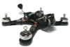 Chameleon 5 Titanium Limited Edition with TOA 2306/1750kv Premium Motors-Ready to ship!