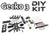 Gecko 3- DIY Kit
