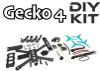 Gecko 4- DIY Kit