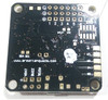 Kojak Flight Controller (Out of stock)