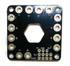 Mini Power Distribution Board (36mm)