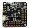 Armattan F1FC Flight Controller Board 36mmx36mm Bottom View