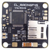 CL Racing F4S Flight Controller