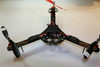 Tricopter 355 *Discontinued