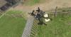 Liftoff FPV Simulator