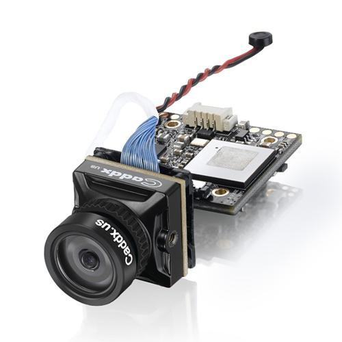 Caddx Turtle V2 FPV/HD Camera
