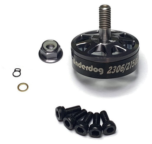 Armattan Underdog 2306/2150kv Replacement Bell