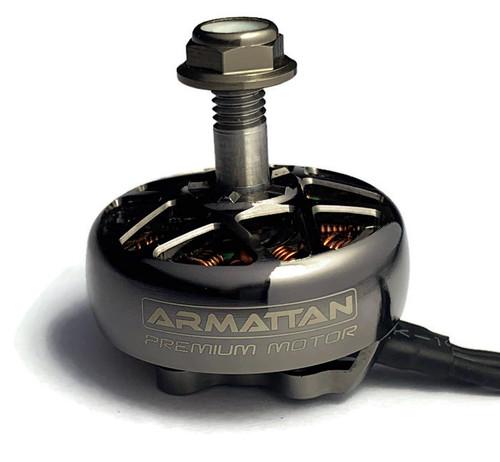 Armattan TOA Premium 2306/2150kv Motor (4 pieces)