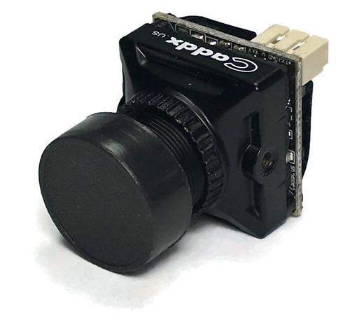 SabotageRC Crow's Nest Turbo Micro SDR2 Plus FPV Camera