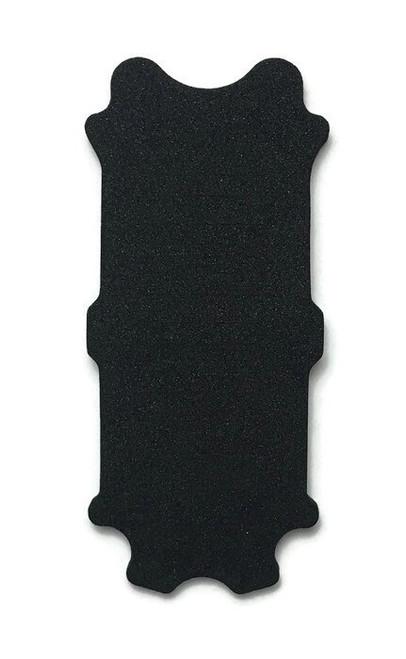 Bangarang XL Top Plate Adhesive Foam