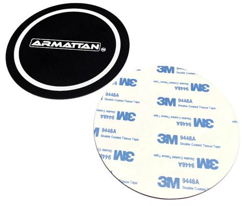 Armattan Coaster