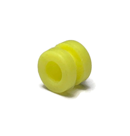 Soft Mount Grommet for CL Racing flight controllers (1 piece)