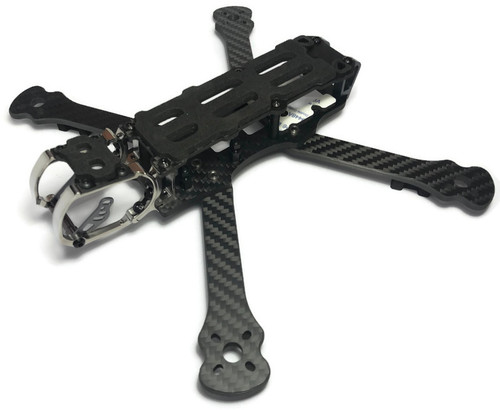 Badger DJI Edition
