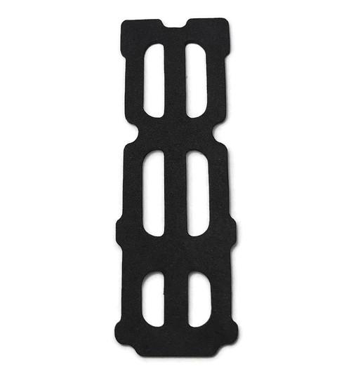 Badger/Marmotte DJI Edition Lipo Plate Adhesive Foam