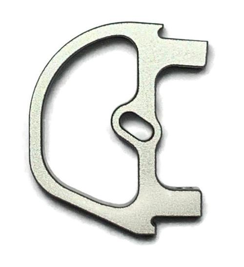 Tadpole Aluminum Cam Brace