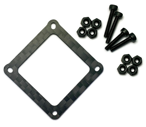 Tadpole Whoop AIO Board Bracket Kit