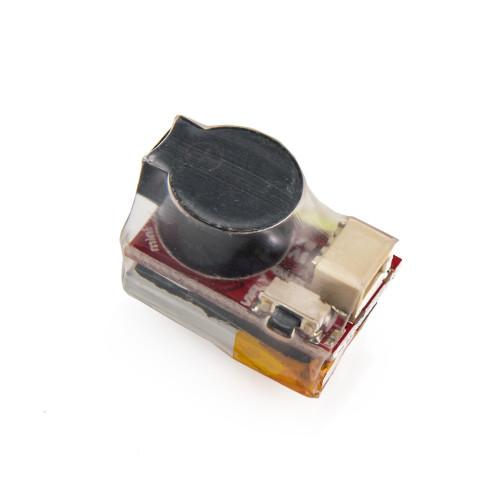 VIFLY Finder Mini (lost model buzzer)